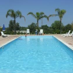 Casa Vacanze Castelluzzo Residence